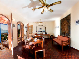 kapverden sao vicente pension windelo mindelo