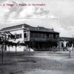 Palacio do Governador